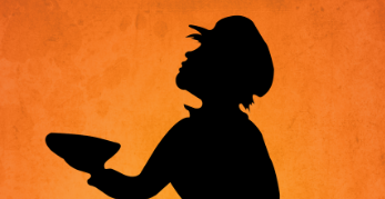 Upper Main Line YMCA community theater auditions for the musical Oliver performances